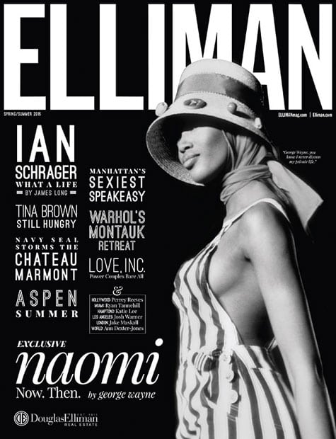 elliman_cover