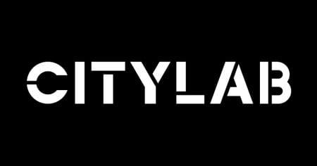 CityLab_logo