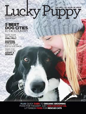 LuckyPuppy_Cover