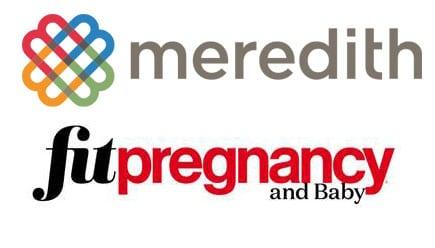 Meredith_fitpreg_logos