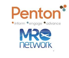 Penton_MRO_logos