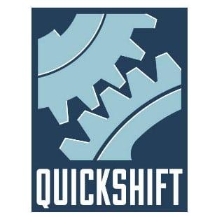 QuickShift_logo