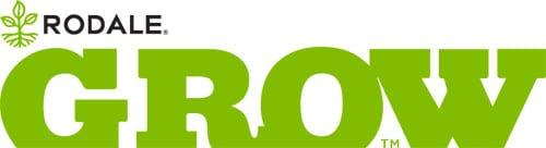 RodaleGrow_logo