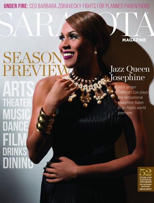 Sarasota_cover