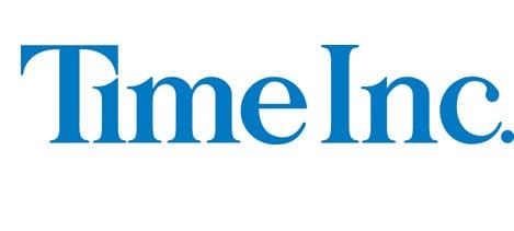 TimeInc._logo