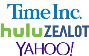 04-time-inc-logo.w529.h529.2x copy