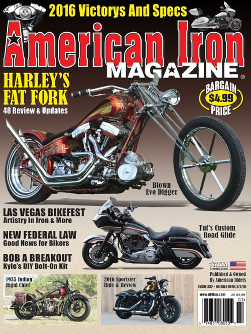 AIM-newprice-cover
