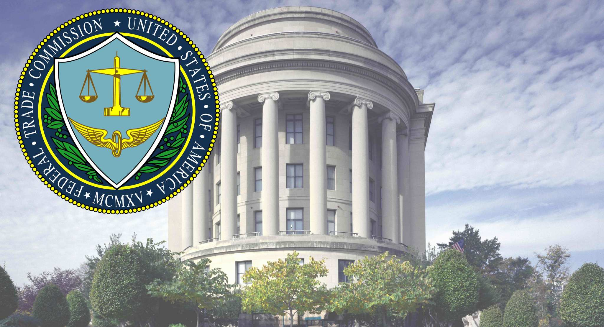 Federal_Trade_Commission_Building