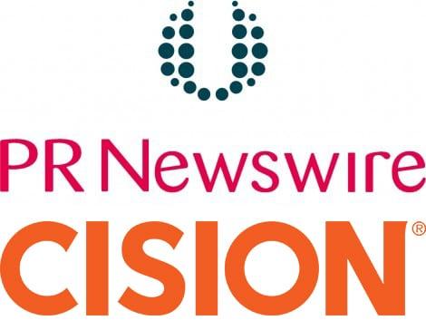 prnewswire_logo-470x259