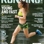 running-times_cover