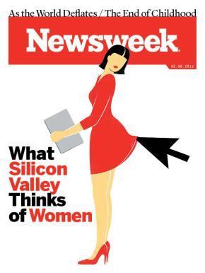 Newsweekfaceup