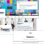 Nxtbook_Zappos