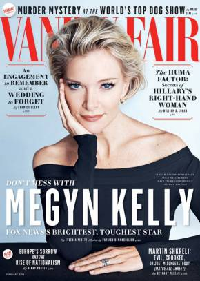 megyn-kelly-vanity-cover-zoom-f85fc0dc-99af-449e-938e-cdf87441f66a