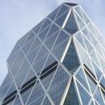 Hearst_Tower_New_York_NY_2014_09_02_03 copy