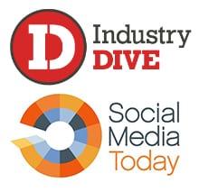 IndustryDive