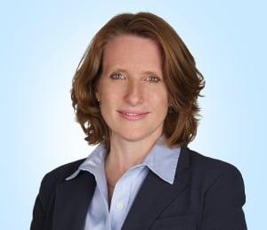 Julie Shoop