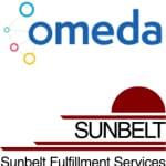 Sunbelt_Logo_sm