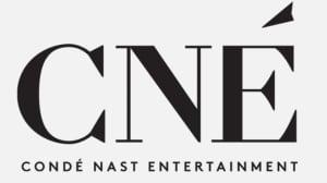 conde-nast-entertainment