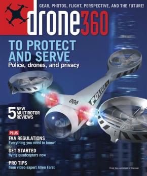 drone360cov2