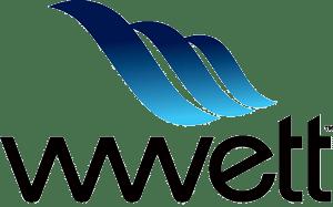 wwett-logo-300