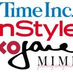 04-time-inc-logo.w529.h529.2x