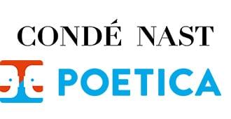 Conde_Nast_logo