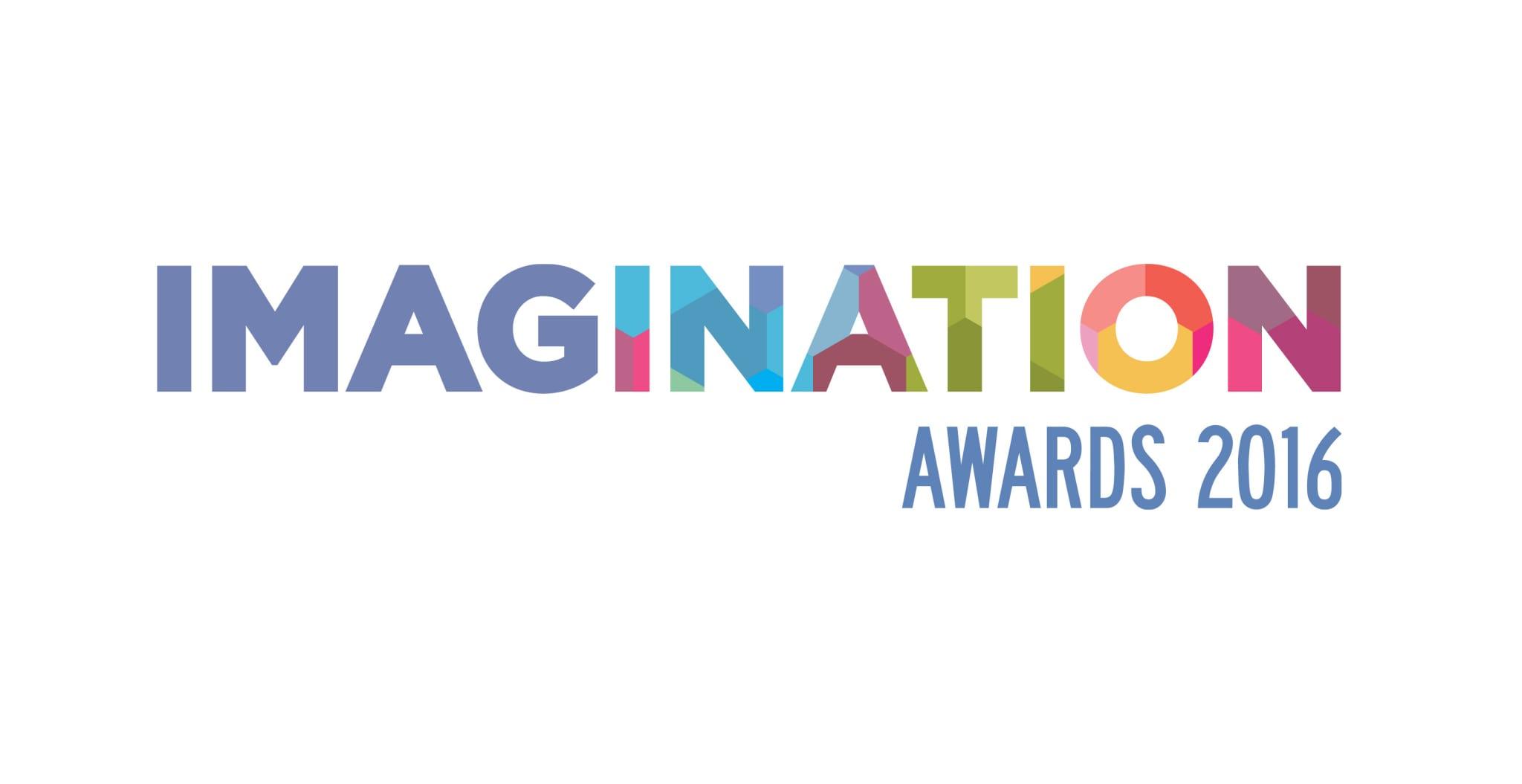 IMAGination-Logo-2016