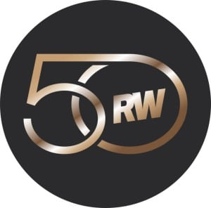 RW50_final_rich_black