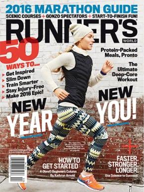 Runners-World-USA-January-February-2016