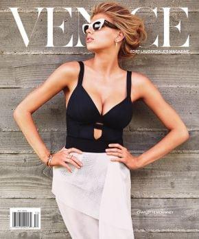 charlotte-mckinney-in-venice-magazine-summer-2015-issue_1