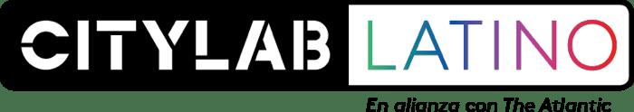 citylab-latino-logo