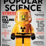 march-2015-cover-popular-science