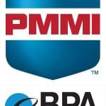 pmmi_logo_rebrand_4c_notag_2