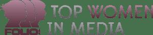 28080_FOLIO Top Women in Media_logo_2016