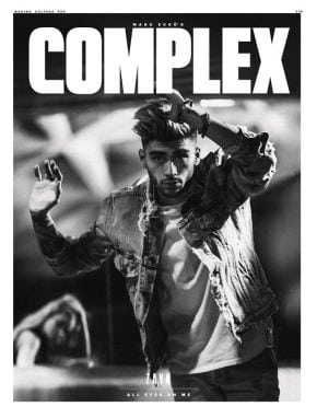 APRMAY16_COVER_ZAYN_LOWRES_1_iyxcmg