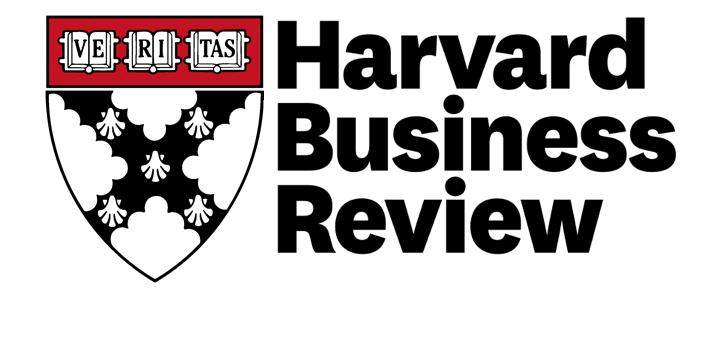 HBR-Logo1