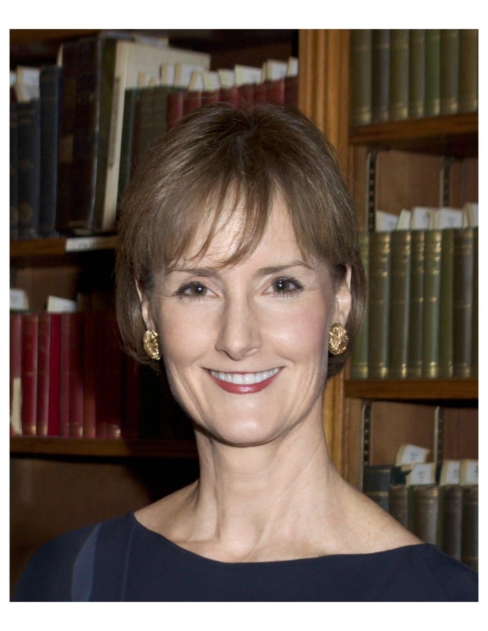 Kate Kelly Smith