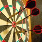 Nxtbook Arrows