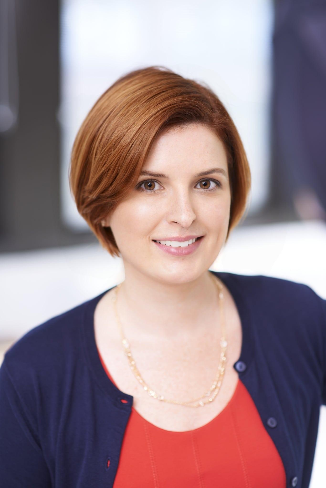 Tara Welty
