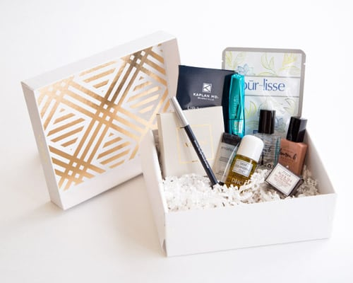 allure-bridal-beauty-box