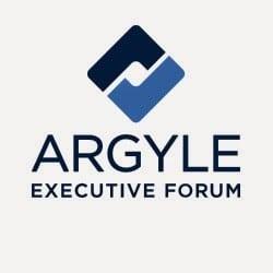 argyle-executive-forum-e1438964800480