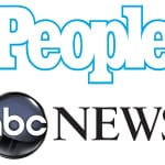 people_logo1