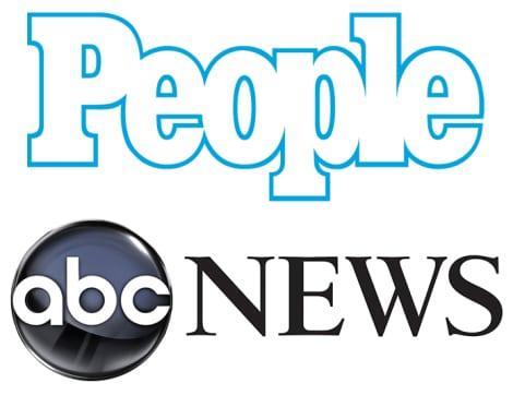 people_logo1