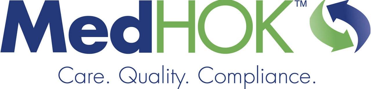 Company-Logo_MedHok