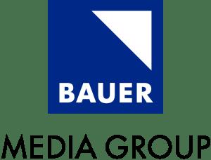 Logo_Bauer_Media_Group_2012