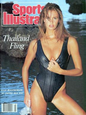 elle-macpherson-sports-illustrated-swim-1988