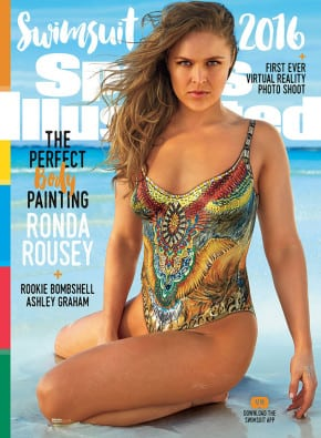 rs_634x865-160213205734-634.SIcover-ronda-rousey1-jmd-021316