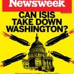 1466756220_newsweek-1-july-2016-1