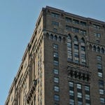 Lincoln_Building_NYC