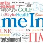 TimeInc